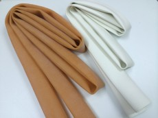 Rubber band export to Japan,Korea