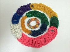 Rubber band export to Japan,Taiwan,Turkey